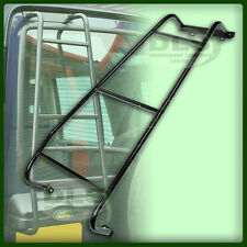 LAND ROVER DISCOVERY 1 - Rear Door Roof Access Ladder (STC50134)