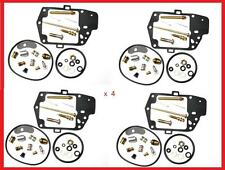 KR Vergaser-Dichtsatz Satz HONDA GL 1000 K Goldwing 1976' Carburetor Repair Set