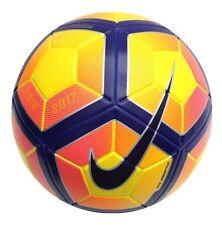 Fußball Nike Ordem 4 [Matchball 2016-2017] Ronaldo Messi Neymar Griezmann