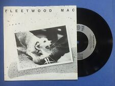 Fleetwood Mac - Tusk / Never Make Me Cry, Warner Brothers K17468 Ex Condition