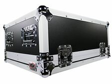 OSP ATA Road Mixer Case for Midas M32R Digital Mixer