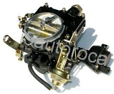 MARINE CARBURETOR ROCHESTER 2 BARREL 2GC VOLVO AQ 211A V8 ENGINE ELECTRIC CHOKE