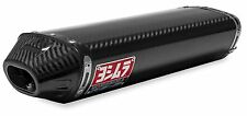 2004-2007 1000RR Yoshimura RS5 Carbon Fiber Cone Slip On Exhaust Honda CBR