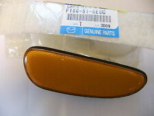 MAZDA RX7 FD RH FRONT REFLECTOR - NEW - JIMMYS