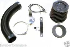 57-0635 K&N 57i AIR INTAKE KIT TO FIT FOCUS MK2 1.6 TDCI