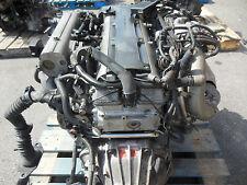 JDM 2JZGTTE 5 SPEED W58 TRANSMISSION EXTENDED SHIFTER TOYOTA SUPRA 2JZGTE ENGINE