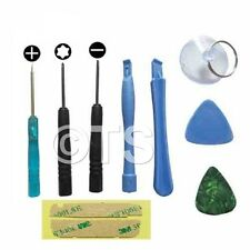 Tool kit Screwdriver Pry Tools Repair For Samsung Galaxy S4 S5 S3 Mini Note 1 23