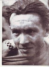photo presse cyclisme MARCEL DUSSAULT remporte la 1er  TOUR DE FRANCE 1949
