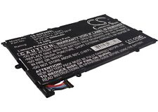 NEW Battery for Samsung Galaxy Tab 7.7 GT-P6810 P6800 SP397281A Li-Polymer