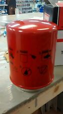 "70240912 Oil Filter for Allis Chalmers B C CA G RC WD WC WD45 D10""Free SHIPPING"""