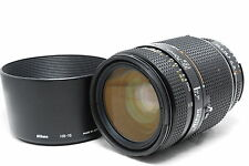 Nikon Zoom NIKKOR 35-70mm f/ 2.8 AF Lens Made in Japan #655