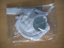 Bra Vanity Fair Chic Grace 14113 Wired Everyday Bra White Size 32 B New + Tags