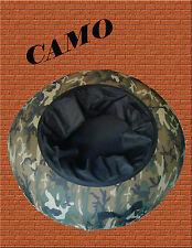CAMO Huge Inner Tube Cover, Rafting Tube Cover, River Tube Cover, River TubeCAMO