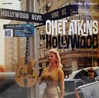 "* LIVING STEREO - LSP-1993 - CHET ATKINS - ""IN HOLLYWOOD"" - REISSUE 180GR *"
