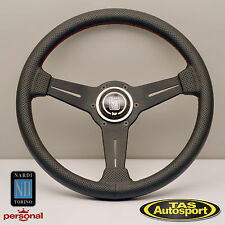 Nardi Steering Wheel ND CLASSIC 360mm Drift Race Rally 6062.36.2092