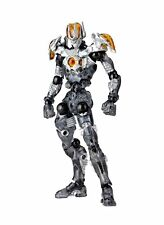 *NEW* Assemble Borg Nexus: Nexus 020 Body Revoltech Action Figure by Kaiyodo