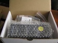 BLACK BOX 3-PORT (MS3) MODEM SPLITTER TL073A-R4 TL073AR42 MODEM SHARING 3 USERS
