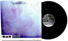 "WINK: Are You There LP OVUM RECORDS 44K78416S1 US 1996 12"" NM-"