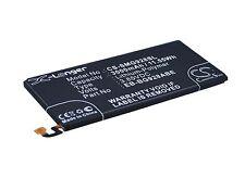 Reino Unido Batería Para Samsung Galaxy S6 Edge + eb-bg928abe 3,85 V Rohs