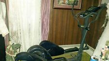 Nordic Track Ellipse E7 Rear Drive Elliptical Trainer.  Local pickup only.