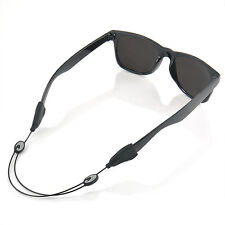 Sports Eyeglasses Band  Glasses Strap Neck Cord Sunglasses Rope String Holder F