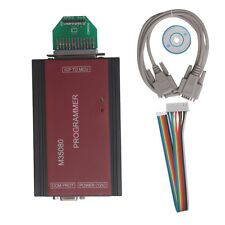 M35080 Mileage Programmer V3.0 With M35080 Chip Support BMW E65/ E38/ E39/ E46