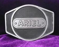 ARIEL WORKSHOP AND SPARES MANUALS PLUS LOTS MORE ALL ON CD