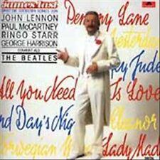 Spielt die grössten Songs von The Beatles by James Last