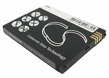 Premium Battery for HP HSTNH-W19B-S, 6ATHBE01BPWL4E8, iPAQ Data Messenger NEW