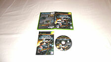 STAR WARS REPUBLIC COMMANDO  , xbox