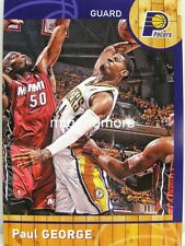 Panini NBA (Adrenalyn XL) 2013/2014 - #039 Paul George - Indiana Pacers