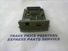 J3112A HP Jet Direct 600N EIO Print Server Card
