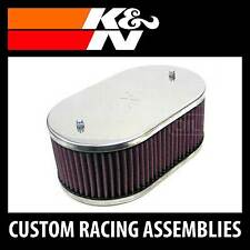 K&N 56-9252 Custom Racing Assembly - K and N Original Part