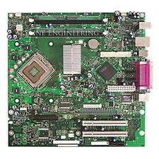 NEW Gateway Southlake 3 G5 Motherboard DX GX 105172 4001177 4001188