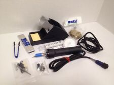 PACE SX-90 Kit, Intelli Heat Sodr-X-Tractor Desoldering Handpiece, NEW, Complete