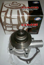 GMB Water Pump FOR Subaru Brumby A69 AS AU Leone L Series DL GL EA81 1979-1994
