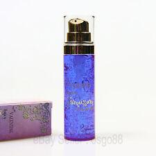VALENTINE Enjoy Jamusum massage gel / massage oil 1.4 fl oz