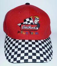 Edelbrock Kids Childs Baseball Cap