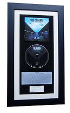 THE CALLING Camino Palmero CLASSIC CD Album QUALITY FRAMED+EXPRESS GLOBAL SHIP
