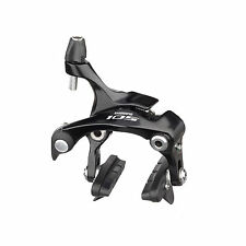 Shimano 105 BR-5810 Front Road Brake Caliper Direct Mount Black