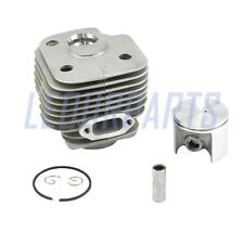 50MM CYLINDER PISTON KIT FOR HUSQVARNA 268 268K 268XP OEM# 503 61 10 71 CHAINSAW