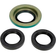Moose Rear Differential Seal kit for Can Am 07-10 Renegade 800 0935-0478