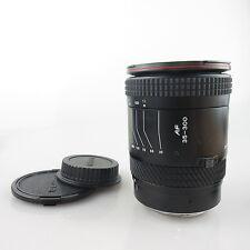 Per Canon AF Tokina 35-300mm 4.5-6.7 obiettivo/Lens