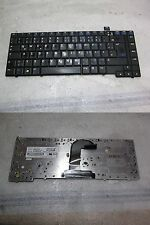Hp Compaq 6710B Original DE Tastatur Keyboard