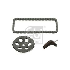 FEBI BILSTEIN Chain Set, oil pump drive 33839