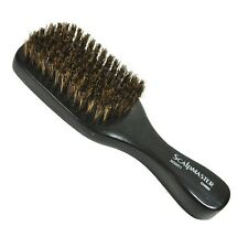 SC2211 Club Brush 8 Row Scalpmaster Professional Styling Hair Brush