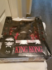 McFarlane Toys King Kong Movie Maniacs Action Figure