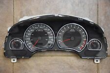 Dashboard Instrument Cluster for sale 2006 SATURN VUE, PONTIAC TORRENT