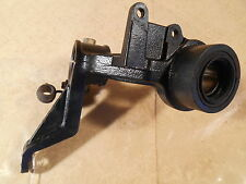 1998 98 KAWASAKI PRAIRIE KVF400 4X4 RIGHT FRONT STEERING KNUKLE 39186-1101 T1082