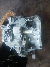 FORD FIESTA ECOBOOST 1.0 2013 AUTOMATIC GEARBOX (ENGINE CODE: SFJB) CA6P 7000 AJ